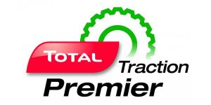 logo Total Traction Premier